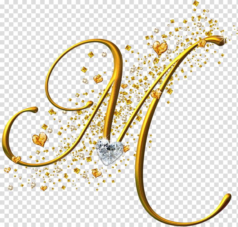 Letra m clipart image royalty free download Letras, letter M logo transparent background PNG clipart | HiClipart image royalty free download