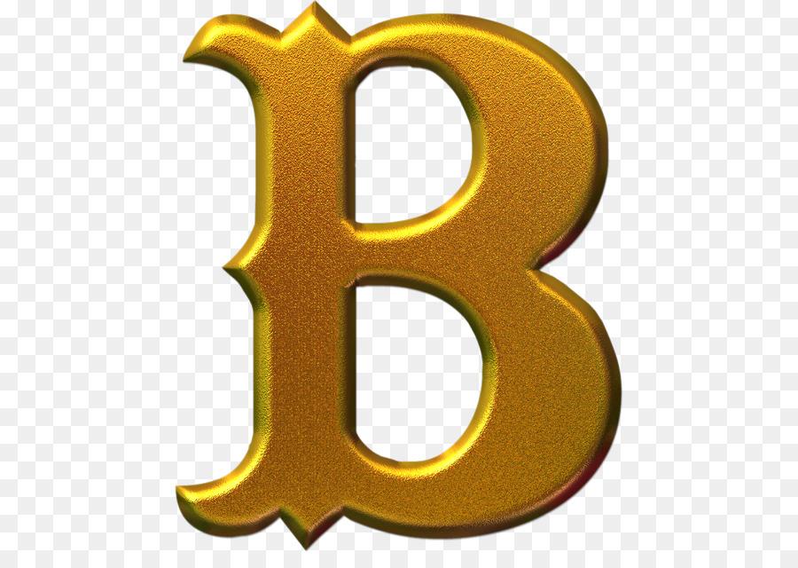 Letras doradas clipart vector black and white Alphabet clipart - Letter, Alphabet, Information, transparent clip art vector black and white