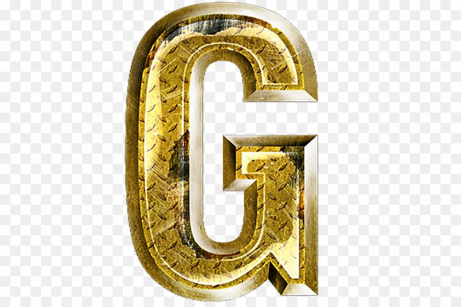 Letras doradas clipart clip Letras Doradas PNG English Alphabet Clipart download - 509 * 594 ... clip