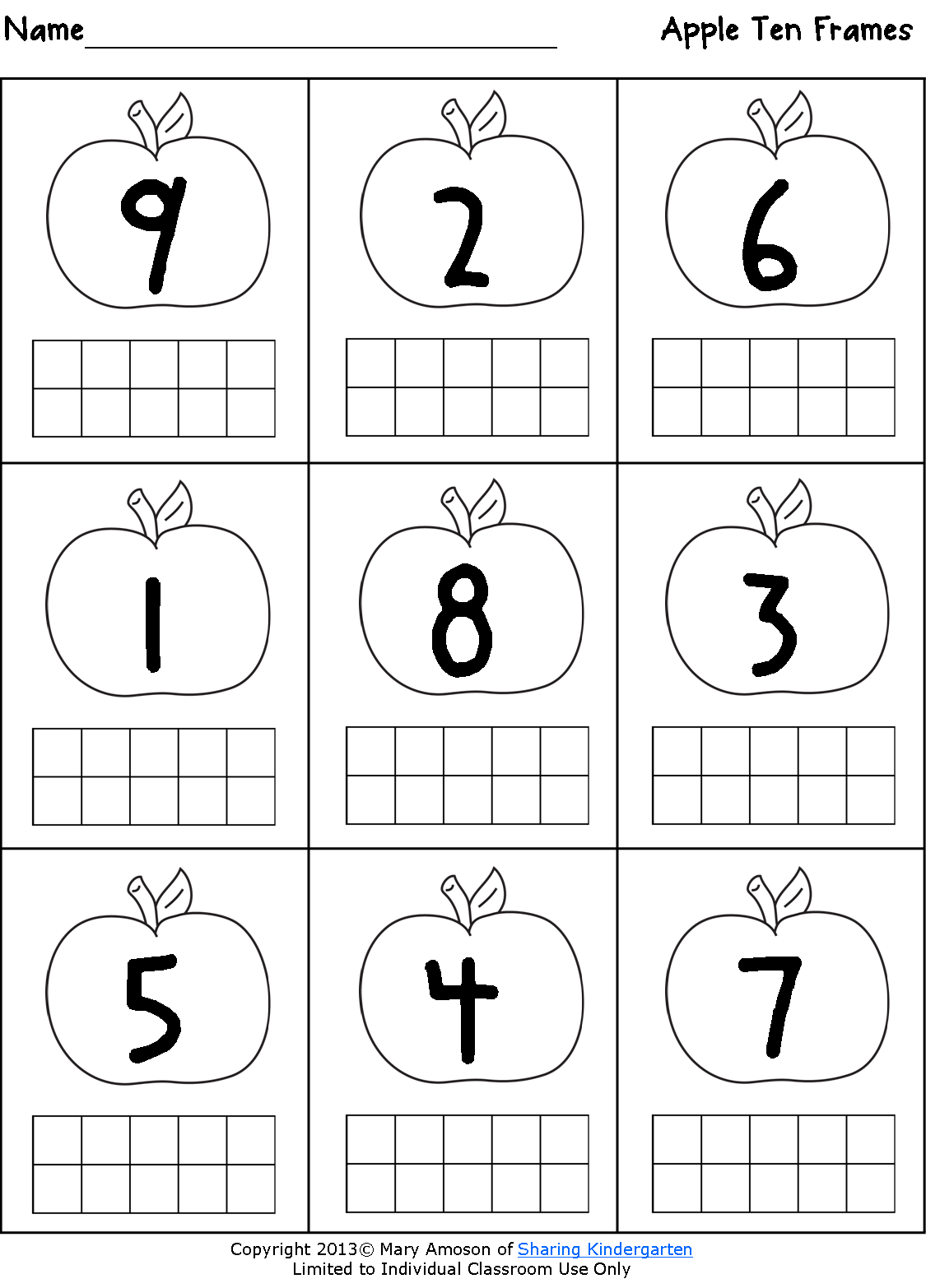 Pumpkin pie clipart connect the dots graphic A is for Apple | Pinterest | Pre-school, Apples and Maths graphic
