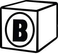 Letter b clipart black and white clipart transparent library Related Keywords & Suggestions for Letter B Clipart Black And White clipart transparent library