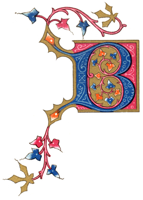 Letter b clipart free caligraphy clip library library Celtic calligraphy R 'illuminated_letter' fonts Illuminated letter ... clip library library