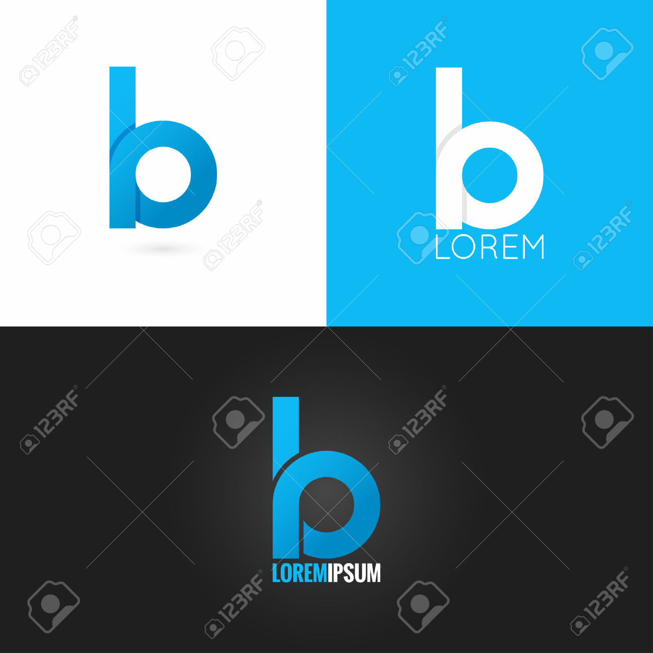 Letter b clipart free calligraphy clip stock 43,218 Calligraphic Letters Stock Illustrations, Cliparts And ... clip stock