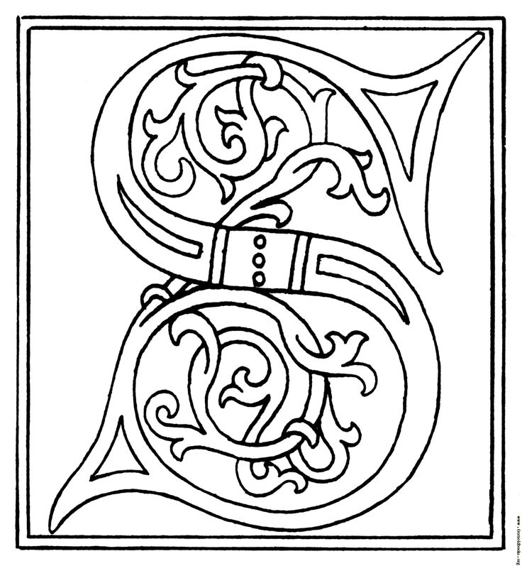 Letter b clipart free calligraphy picture black and white download Letter b clipart free caligraphy - ClipartFest picture black and white download