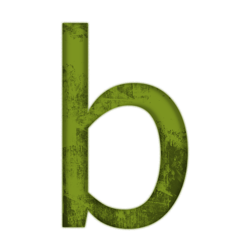 Letter b clipart outline vector library Letter outline clipart b - ClipArt Best - ClipArt Best vector library