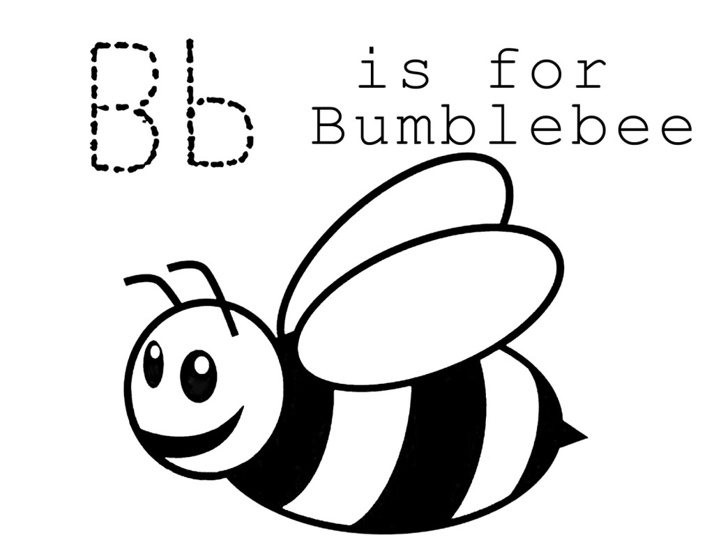 Letter b outline clipart free clip free library Bee Outline | Free Download Clip Art | Free Clip Art | on Clipart ... clip free library