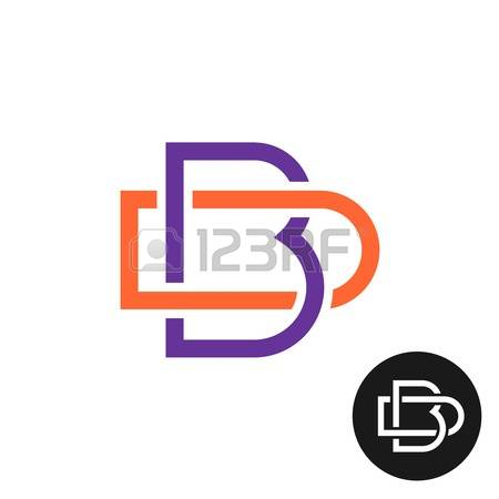 Letter b outline clipart free clipart free library 2,095 Letter B Logo Stock Illustrations, Cliparts And Royalty Free ... clipart free library