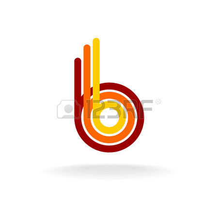 Letter b road clipart clip art library download B Road Stock Photos Images. Royalty Free B Road Images And Pictures clip art library download