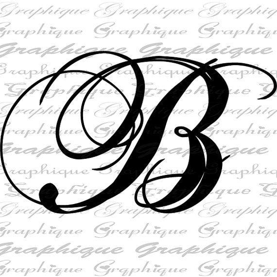 Letter b road clipart clip royalty free download 94 best ideas about LETTER