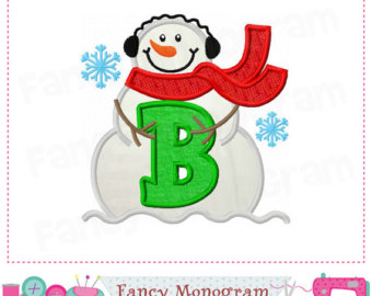 Letter b winter clipart image free letter b alphabet – Etsy NZ image free