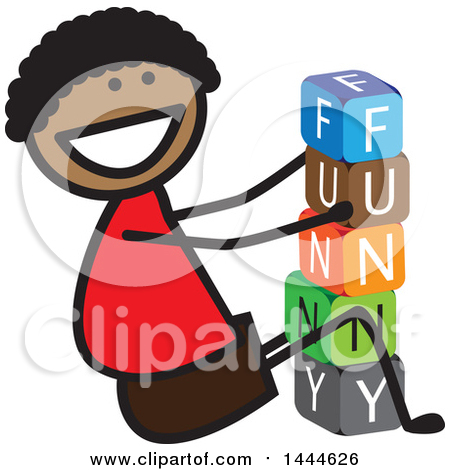 Letter block clipart clipart free library Royalty-Free (RF) Clipart of Letter Blocks, Illustrations, Vector ... clipart free library