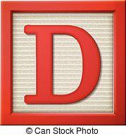 Letter block clipart jpg library stock Letter block Vector Clip Art Illustrations. 3,664 Letter block ... jpg library stock