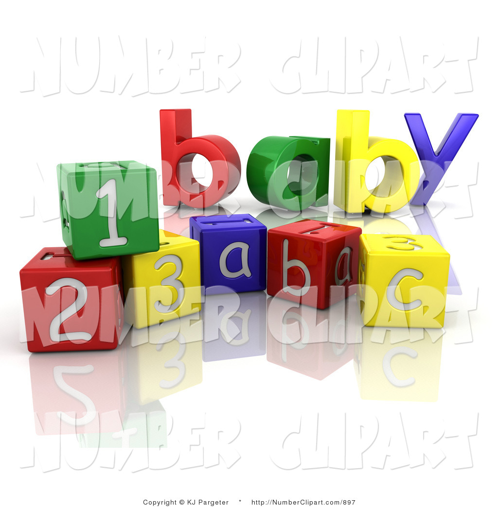 Letter block clipart clip free library Baby Block Letters Clipart - Clipart Kid clip free library