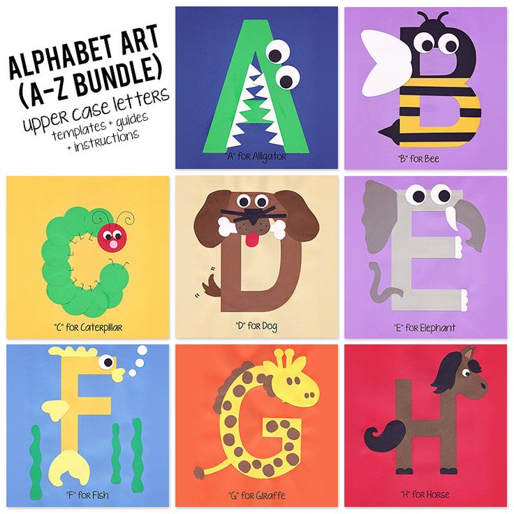 Letter clipart alphabet book bag picture library download 17 Best ideas about Alphabet on Pinterest | Handwriting fonts ... picture library download