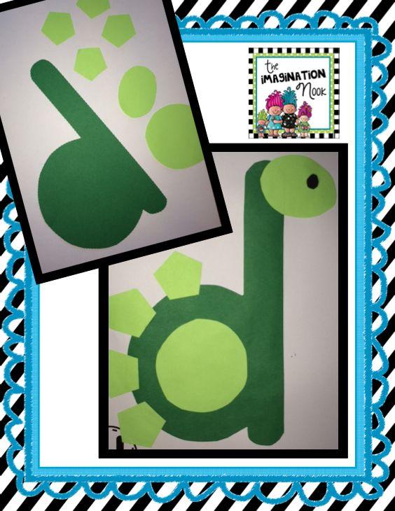 Letter clipart alphabet book bag clip art library stock 17 Best ideas about Alphabet Books on Pinterest | Alphabet ... clip art library stock