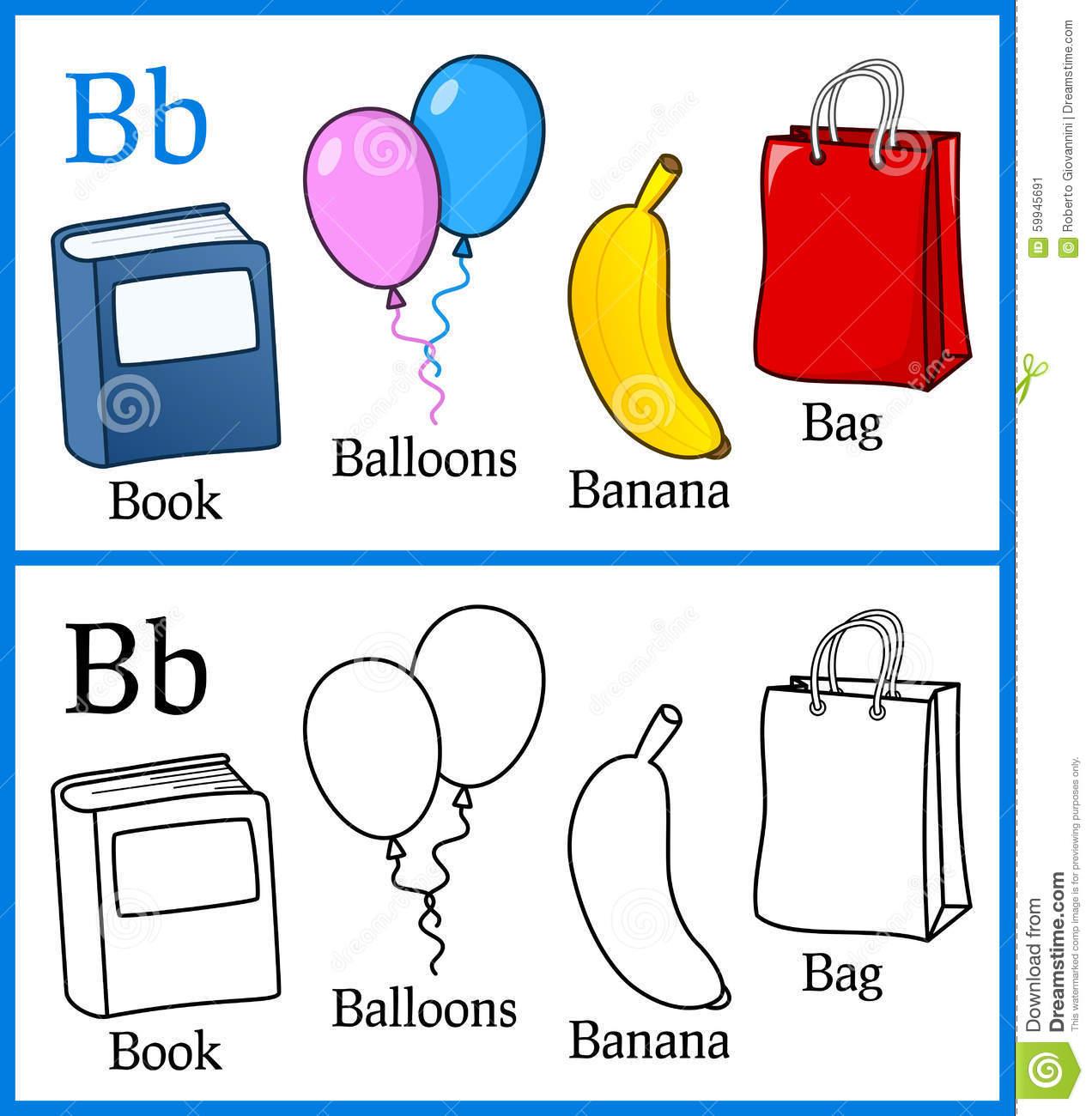 Letter clipart alphabet book bag clip download Letter clipart alphabet book bag - ClipartFox clip download