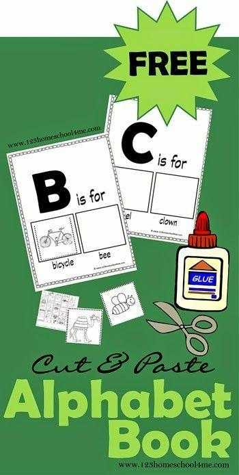Letter clipart alphabet book bag transparent stock 78+ images about Preschool ABC book ideas on Pinterest | Teaching ... transparent stock