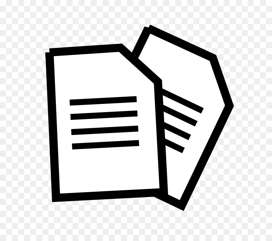 Letter clipart transparent vector freeuse download Business Background clipart - Letter, Alphabet, Text, transparent ... vector freeuse download