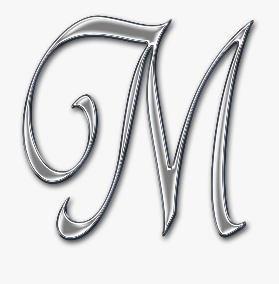 Letter m design clipart free Free Wallpaper Of Letter M - M Letter Design #730102 - Free Cliparts ... free