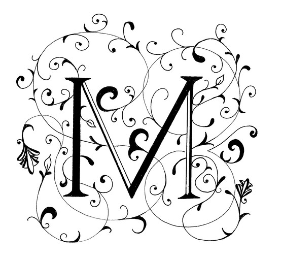Letter m design clipart png royalty free stock Letter, Design, Alphabet, Font, Drawing, Product, Line, Art ... png royalty free stock