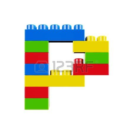Letter p in building blocks clipart banner transparent 279 Abc Building Blocks Stock Illustrations, Cliparts And Royalty ... banner transparent