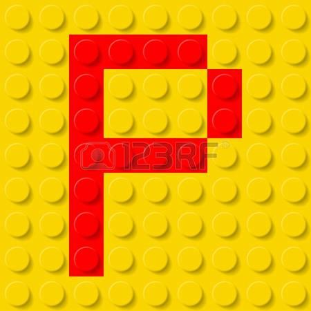 Letter p in building blocks clipart jpg black and white 279 Abc Building Blocks Stock Illustrations, Cliparts And Royalty ... jpg black and white