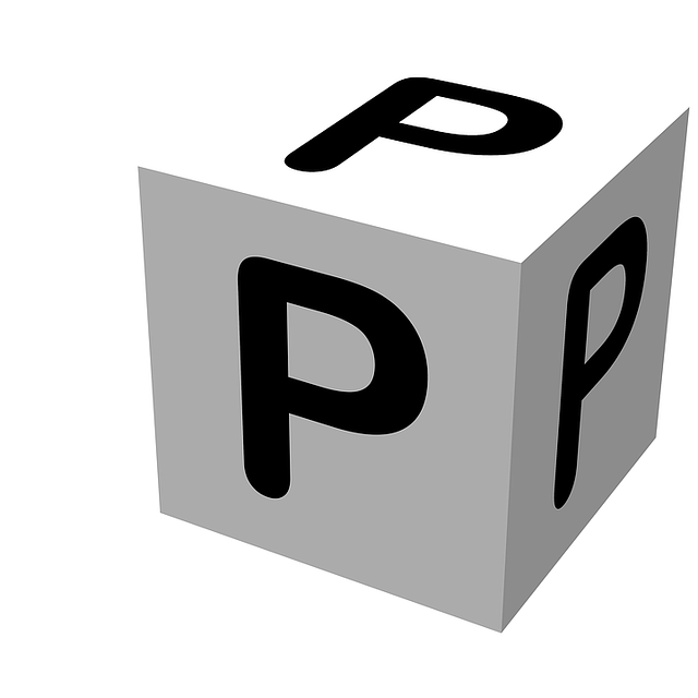 Letter p in building blocks clipart transparent Free illustration: Letter, Block, P, Wooden, Alphabet - Free Image ... transparent