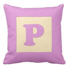 Letter p in building blocks clipart graphic download Letter P Pendant Necklace   The alphabet, Letter necklace and The ... graphic download