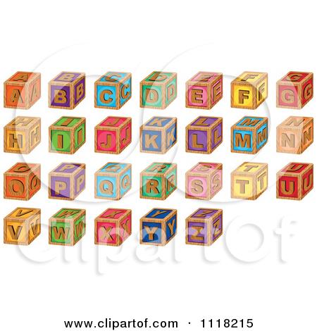 Letter p in building blocks clipart png transparent Letter p in building blocks clipart - ClipartFox png transparent