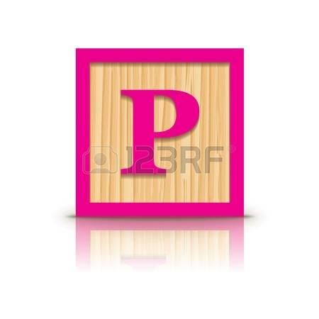 Letter p in building blocks clipart clip transparent Letter p in building blocks clipart - ClipartFox clip transparent