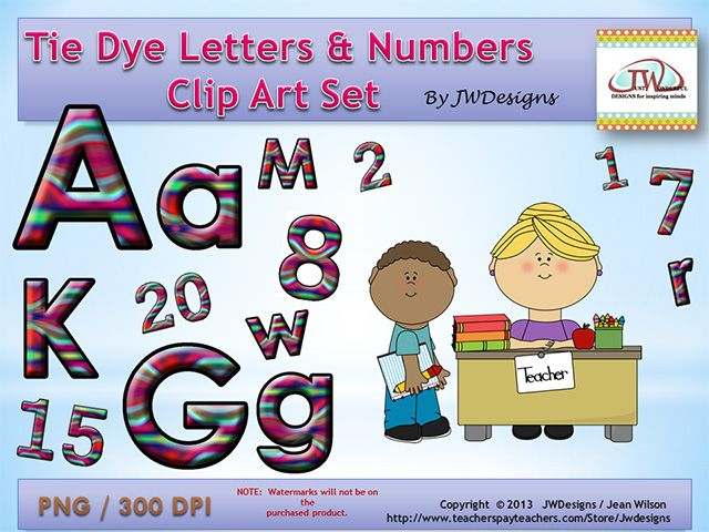 Letter s clipart colored svg library Tie dye clipart letter s - ClipartFest svg library