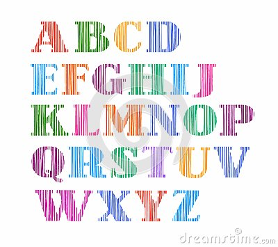 Letter s clipart pencil graphic library download English Alphabet, Capital Letters, The Vertical Shading With ... graphic library download