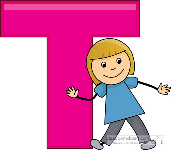 Letter t clipart picture royalty free download 76+ Letter T Clipart | ClipartLook picture royalty free download