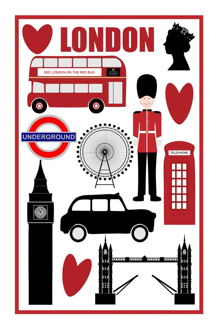 Letter v car high resolution clipart svg black and white download 1000+ images about Clipart London on Pinterest | London calling ... svg black and white download