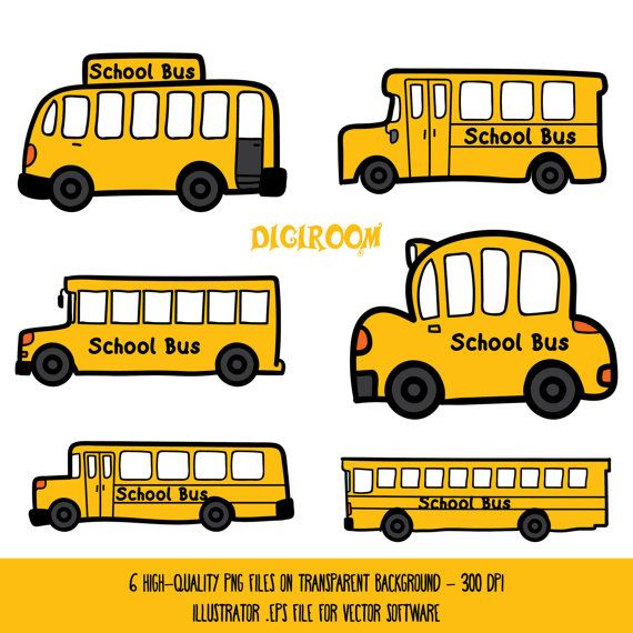 Letter v car high resolution clipart graphic black and white library 15 Must-see School Bus Clipart Pins | Html school, Clip art school ... graphic black and white library