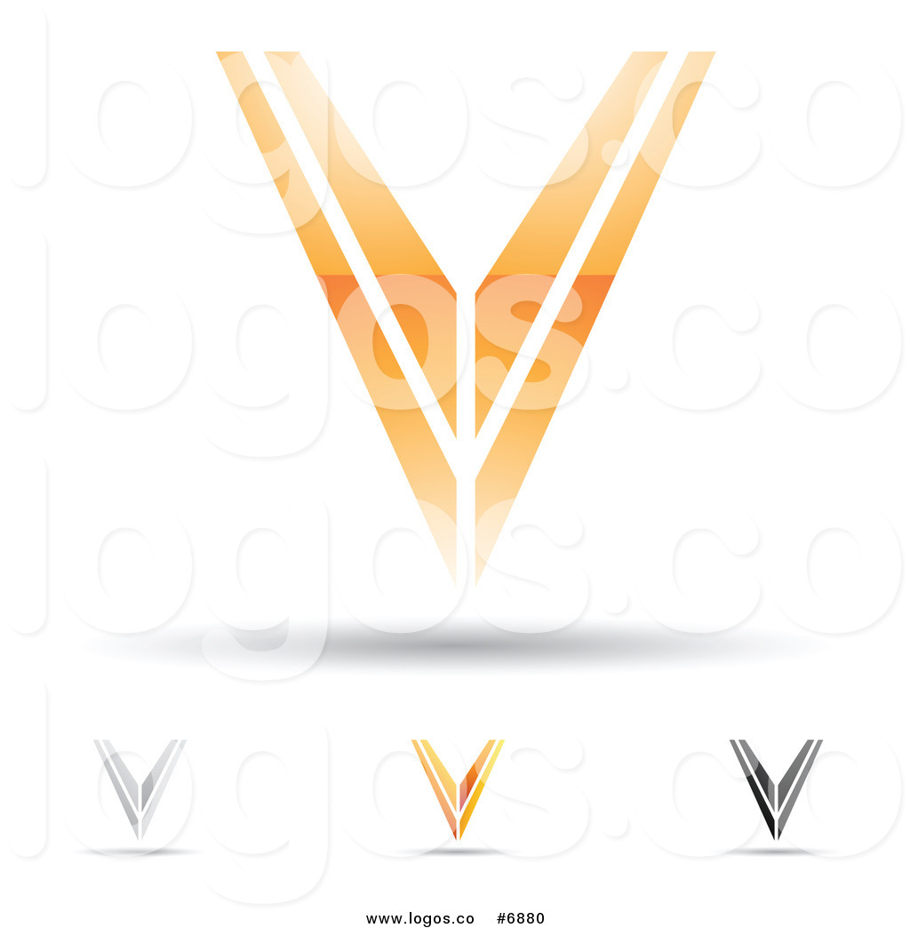 Letter v car high resolution clipart graphic royalty free Letter v high resolution clipart - ClipartFest graphic royalty free
