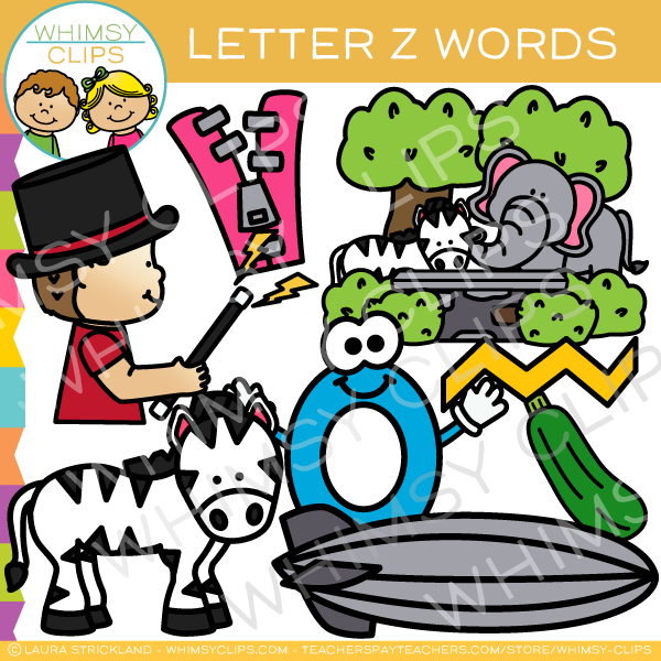 Letter z clipart graphic library stock Letter Z Alphabet Clip Art graphic library stock