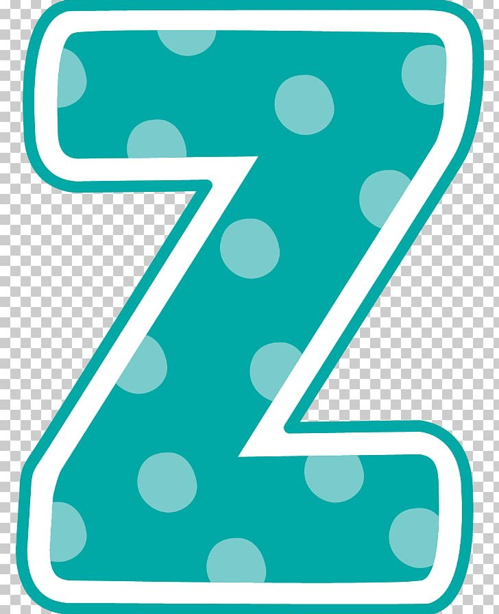 Letter z clipart clip royalty free download Letter Alphabet Birthday All Caps Z PNG, Clipart, All Caps ... clip royalty free download