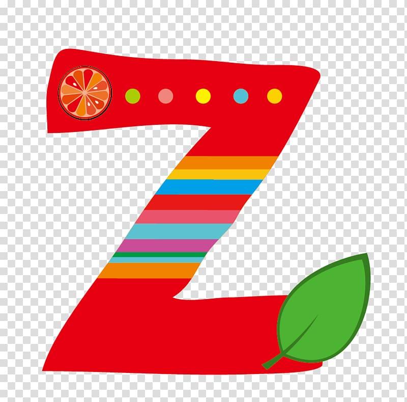Letter z clipart clip black and white English alphabet Letter Z, Z transparent background PNG ... clip black and white