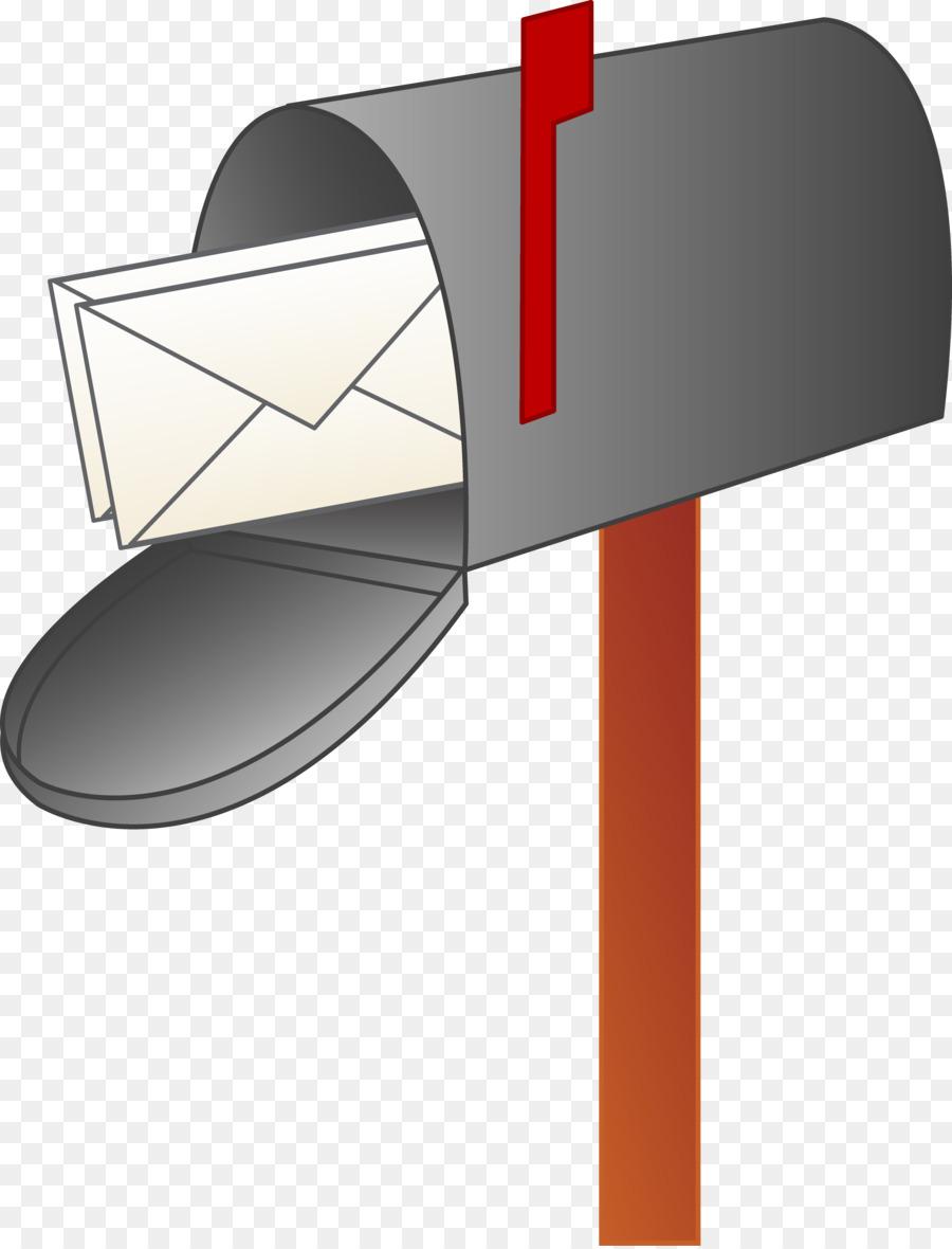 Letterbox clipart banner transparent stock Box Background png download - 5480*7164 - Free Transparent ... banner transparent stock
