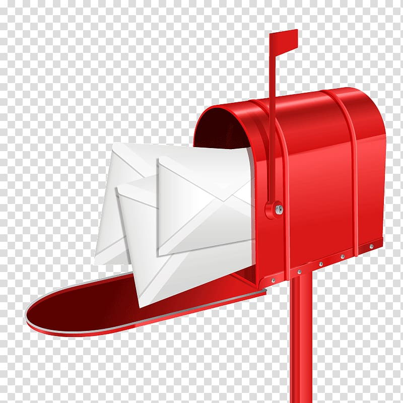 Letterbox clipart clipart stock Letter box Post box Royal Mail Österreichische Post, box ... clipart stock