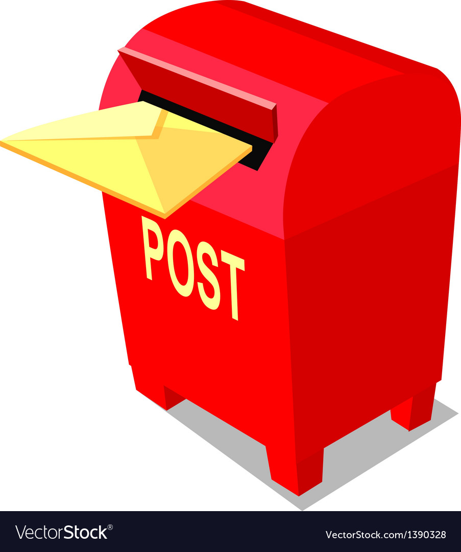Letterbox clipart download png free stock Icon post box png free stock