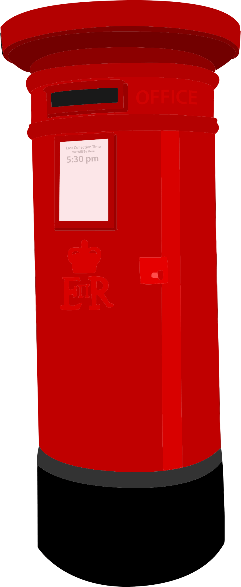 Letterbox clipart download png freeuse stock Letter Box Png , (+) Png Group - romolagarai.org< png freeuse stock