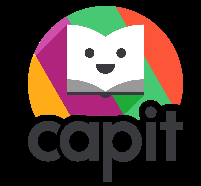Letterland annie apple clipart clip art transparent download Mnemonics-Article — Capit Learning clip art transparent download