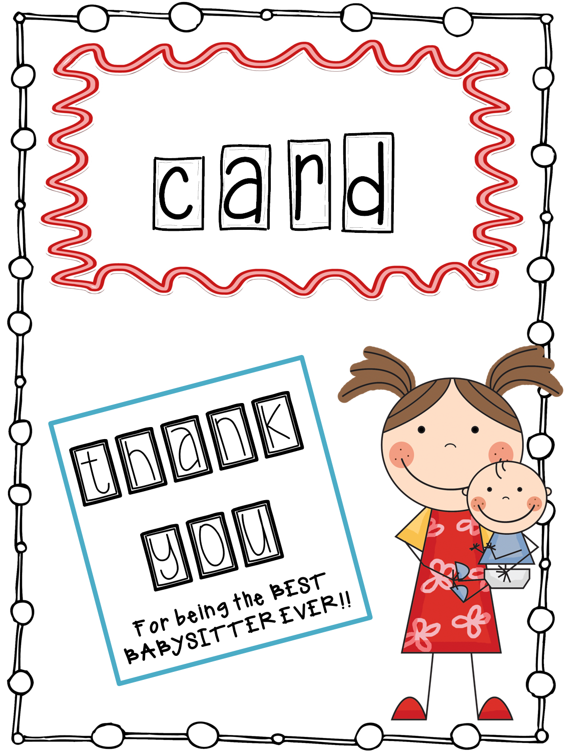 Letterland annie apple clipart graphic royalty free TeachersHQ graphic royalty free