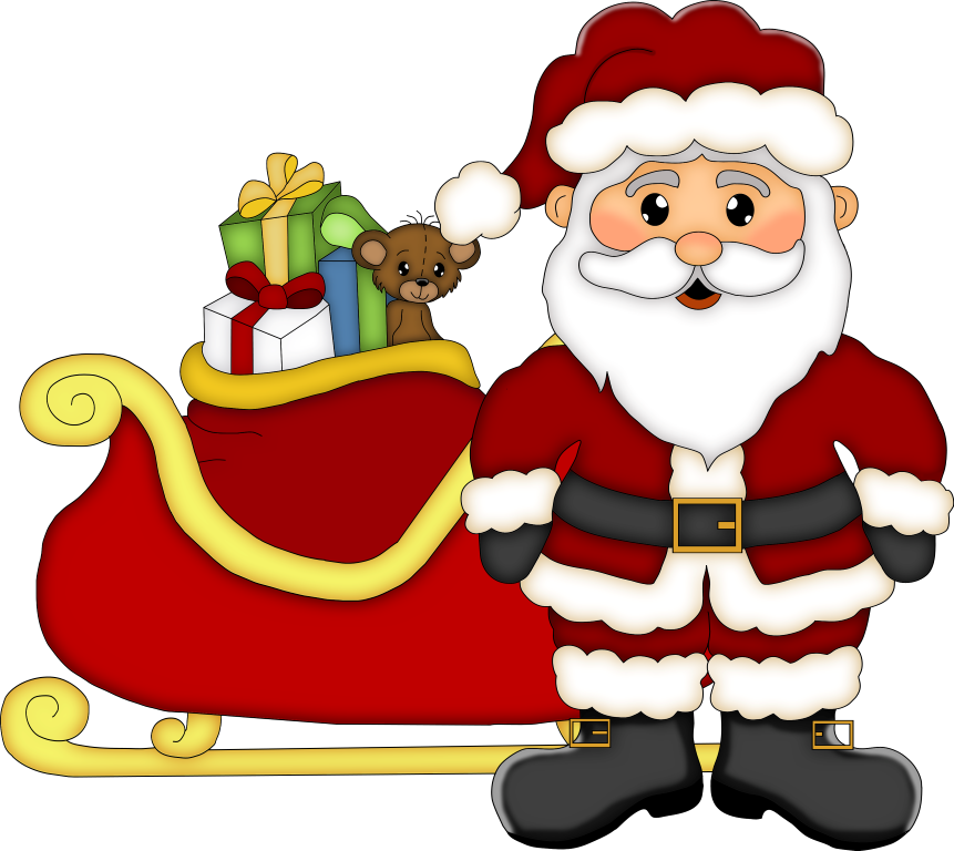 Letterland annie apple clipart vector royalty free library Adventures in Tutoring and Special Education: We're Going on a Santa ... vector royalty free library