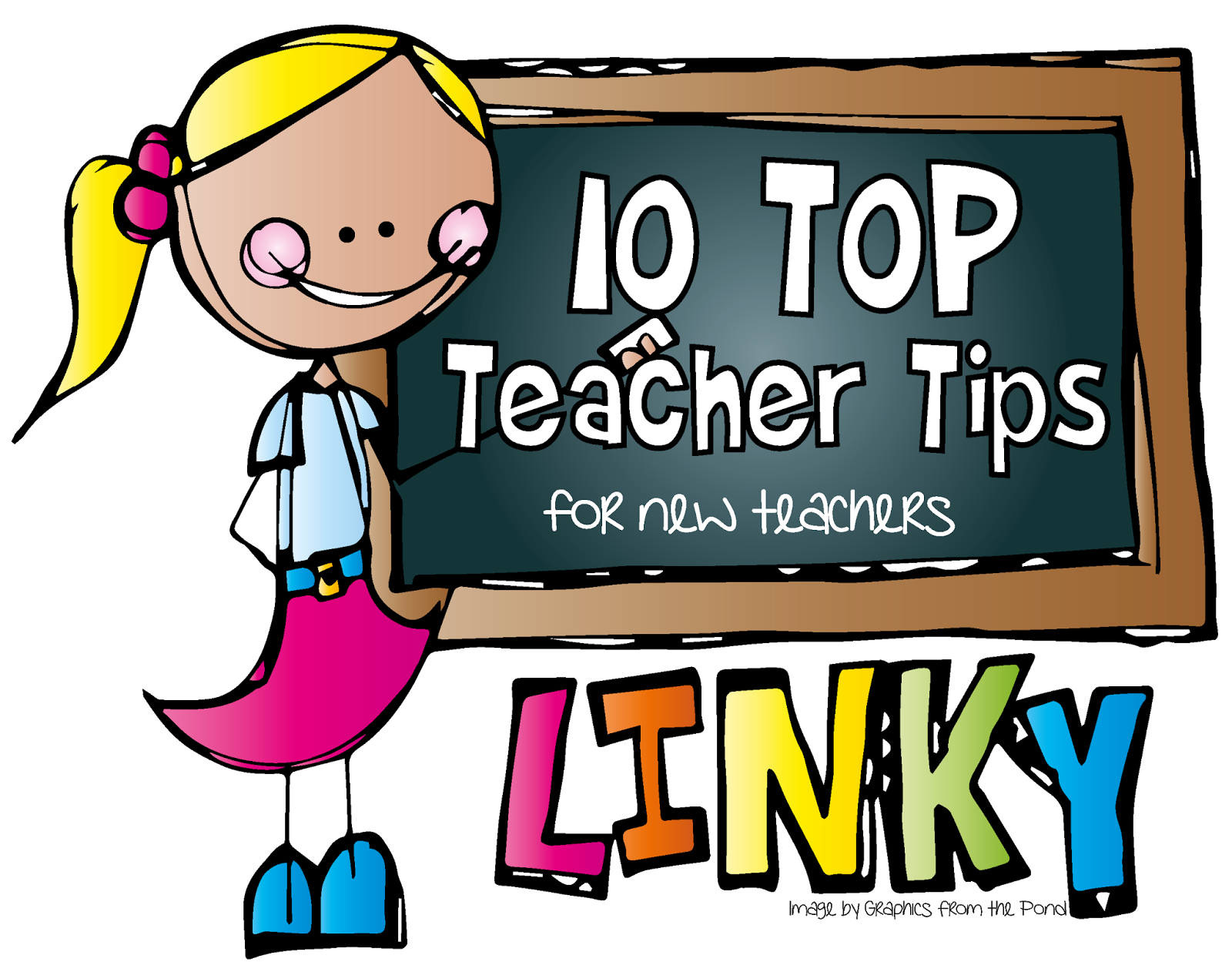 Letterland annie apple clipart clip art freeuse stock Love, Laughter and Learning in Prep!: 10 Top Tips for New Teachers ... clip art freeuse stock