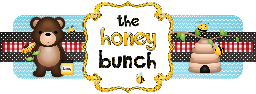 Letterland annie apple clipart royalty free stock The Honey Bunch: Booking Across the USA ~ Montana royalty free stock