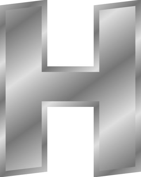 Letters of the alphabet clipart clip art transparent Letters of the alphabet clipart - ClipartFest clip art transparent