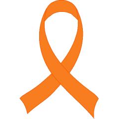 Leukemia ribbon clipart free clipart royalty free library Free Leukemia Cliparts, Download Free Clip Art, Free Clip ... clipart royalty free library